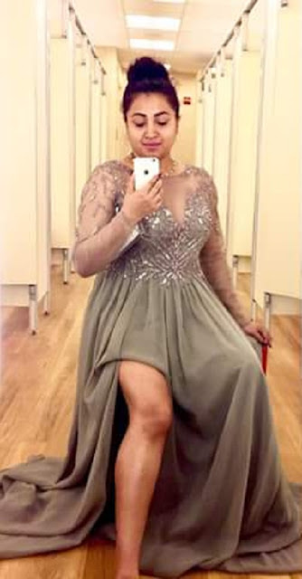 Nafiza Jahan Bangladeshi Actress Sex Scandal (Watching Porn Video)
