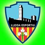 Lleida www.nhandinhbongdaso.net