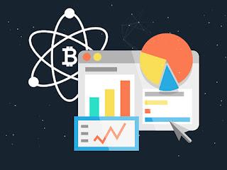 Bit.Yoga Master Bitcoin & Start a Bitcoin Business