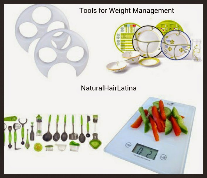 Why is weight management important? Tools for weight management, healthy living, living, parenting healthy families, correct portions, meal planning, meal menu, full of happiness, meals and portions, all about portions and meal planning, suggested healthy portions and meal planning, the balancing act of weight management, precise portions,ultimate healthy steps, weight loss utensil set, digital kitchen food scale, premium food scale, perfect for portion control, food measurement cheat sheet, skinnyscoop, weight management tricks and tips, dieting tips and tricks, tools for weight loss, an appetite for weight management, best tools for weight loss, weight management at home, manage my weight and eat healthy, tools for weight loss success, correct food portion sizes, proper food portions, measure perfect and healthy food portions, portion control for weight loss, kids eat right, tips for controlling portion sizes, correct portions of food, simple secrets to correct portions and meal planning, naturalhairlatina, sponsor me, sponsor blog, product reviewer, #instareviews, #productreview