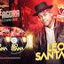 """Léo Santana lança novo CD Promocional """"Baile da Santinha"""""""