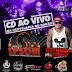 DJ THIAGO FARIAS NO LP SOM NA CERVEJARIA DO BARÃO NO TAPANÃ 11 - 02 - 2018-CD AO VIVO- BAIXAR GRÁTIS