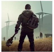 Last Day On Earth Mod Apk For Android