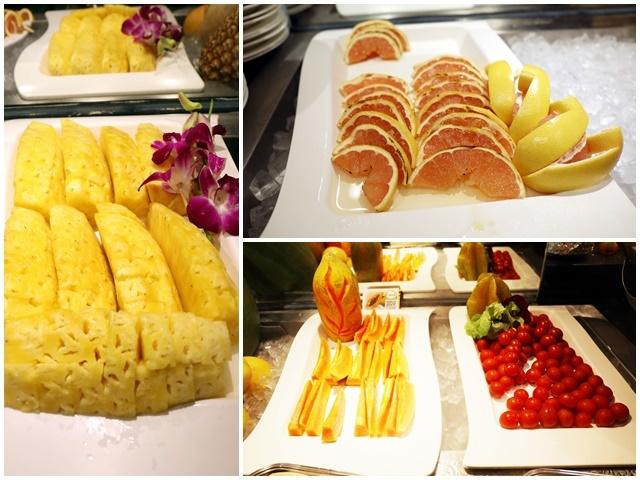 【南京三民站】御蓮齋素食餐廳~台北蔬食百匯素食吃到飽