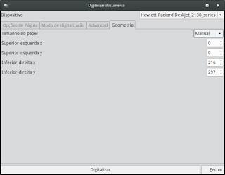 Use pdfscan? Dicas para se motivar também com Adobe Reader