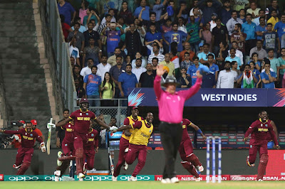 india-vs-west-indies-t20-cricinfo-live-score