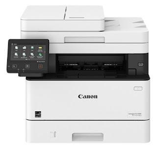 Canon imageCLASS MF424dw Printer