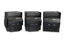 The printer driver supports printing from WINDOWS  KODAK 7015-7010-7000 Photo Printer Driver Downloads