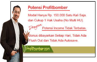 http://www.profitbomber.com/?id=Imien