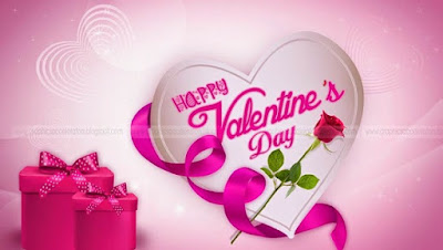 Happy Valentines Day HD Wallpaper - Happy Valentines day 2018 SMS, Wishes, Quotes, Wallpaper, Images,Shayari,Messages