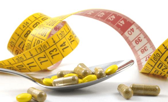Awas, Ternyata diet instan bahayakan kesehatan!