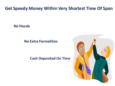 sites like speedy cash loans
