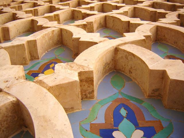 Ja i Maroko. 21 faktów o nas