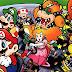 Os Melhores Jogos de Corrida do Super Nintendo (SNES)