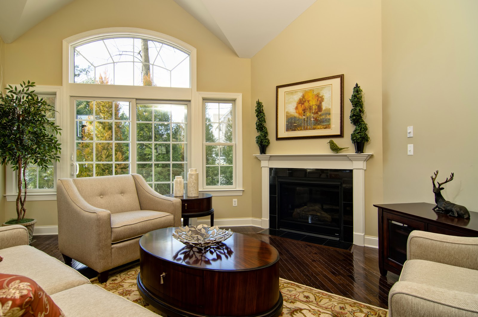 small living room paint ideas 2016 standard window size comfortable decorating modern sophisticated