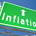 Nigeria:  Inflation rate drops for the first time in 15 months