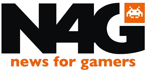 N4Gaming: News for Gaming and Newest For Gamer