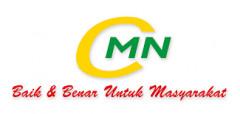 Lowongan Kerja Sales Staff di PT Citra Mitra Nusantara