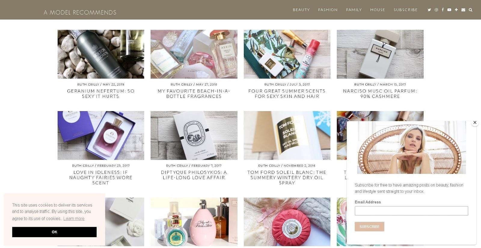 kak-nachat-beauty-blog-sajt-amodelrecommendscom-skrinshot