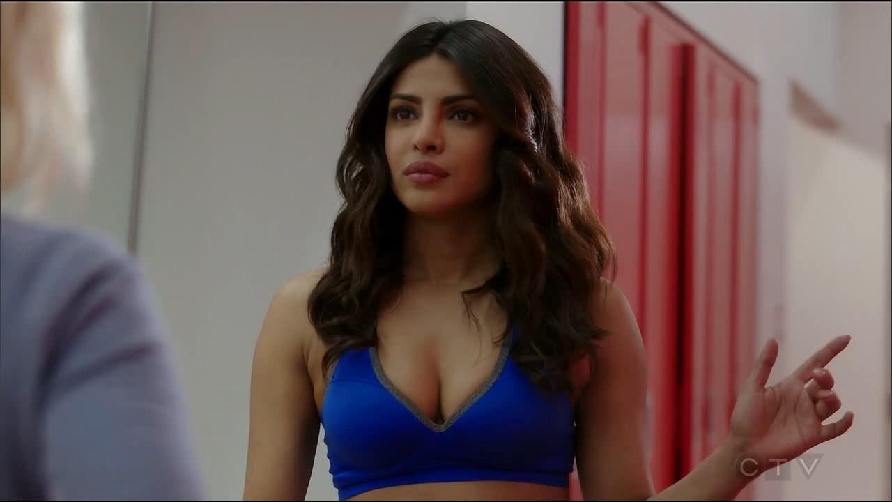 Photos Of Priyanka Chopra Naked