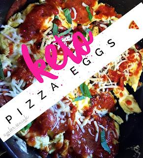 keto, ketosis, low carb, keto recipes, low carb recipes, healthy recipes, clean eating recipes, pizza recipes, keto pizza,