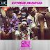 Ango Boyz feat.Gilmario Vemba - Caiu Na Rede(Afro Naija)[Download]..:: Portal HC News::..