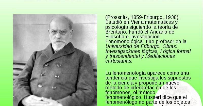 Cartesianas husserl pdf meditacoes