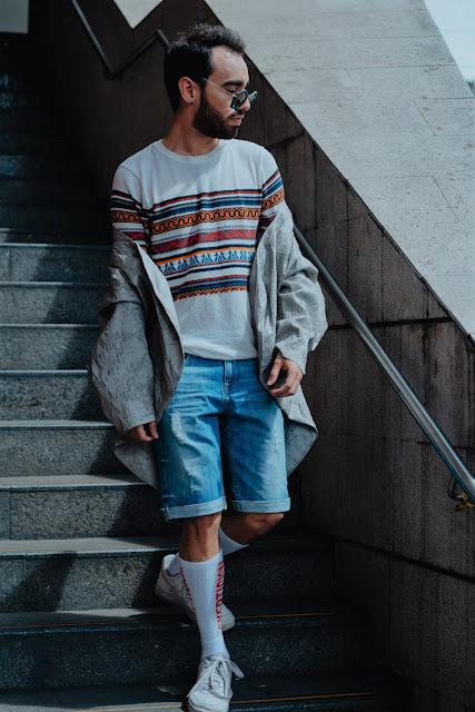 estilo chaquetas alternativa mejor vestido