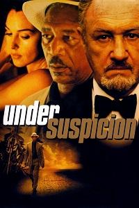 Watch Under Suspicion Online Free in HD