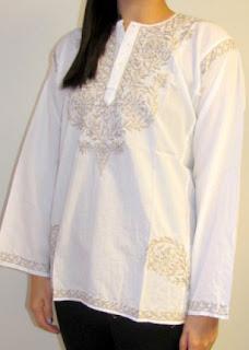 cotton kurti tunics