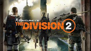 Tom Clancy's The Division 2 - Trailer mostra conteúdo de endgame do jogo