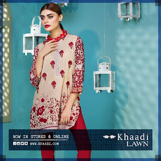 Khaadi-summer-collection-2017-printed-lawn-dresses-3