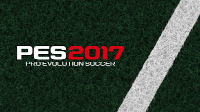 PES 2016 New Gameplay & Dribbling based on PES 2017 by ME10SSI