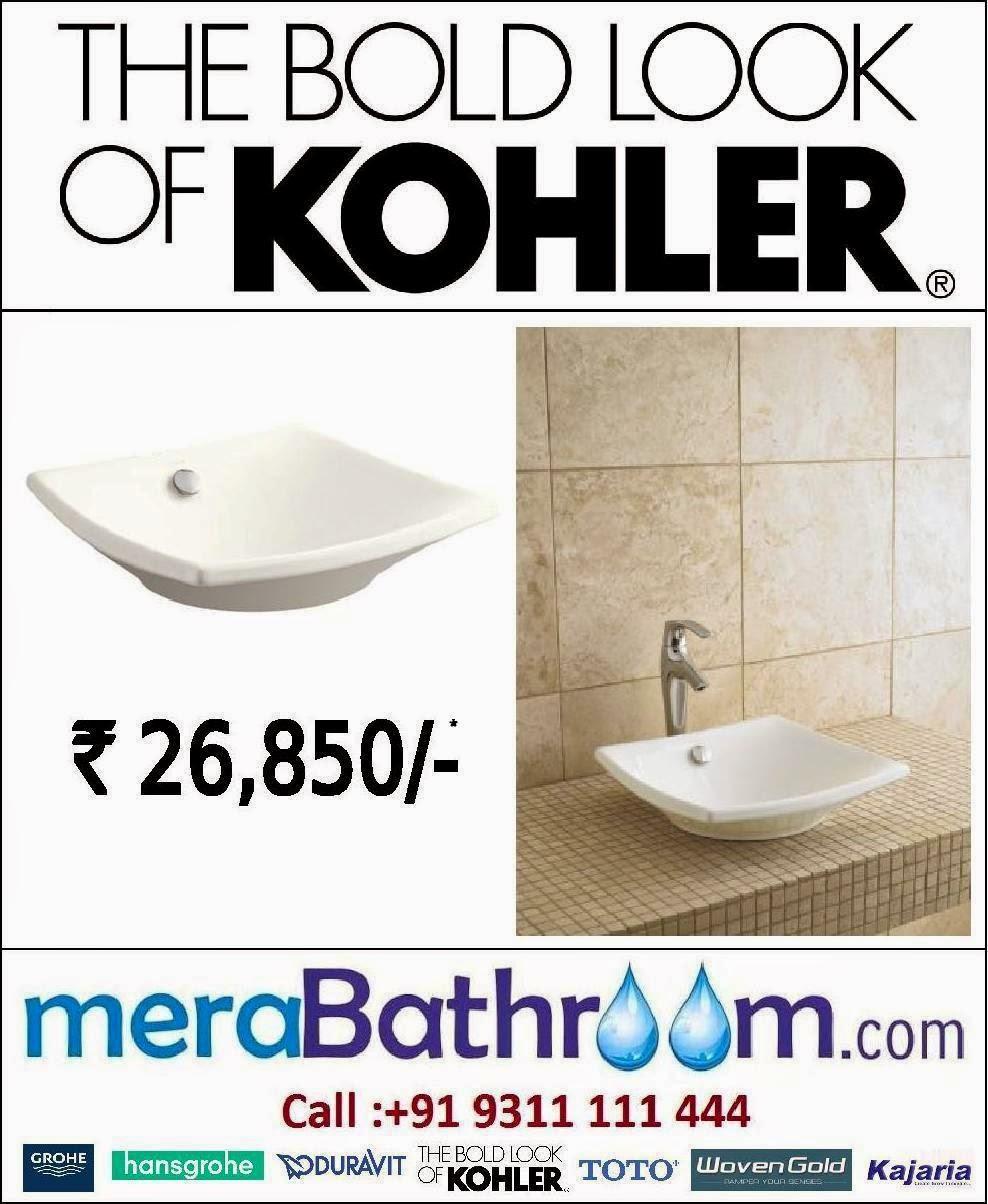 Awe Inspiring Grohe Dealers In Delhi Ncr Call 91 9311 111 444 Kohler Forskolin Free Trial Chair Design Images Forskolin Free Trialorg