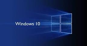 que es windows 10