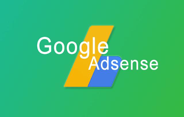 Hasil gambar untuk Bagaimana Adsense Mengubah Internet