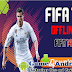 FIFA 2018 Mod FIFA 14 Apk + Obb data Offline For Android Download