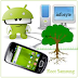 How to Safely Root Samsung Galaxy Y ?