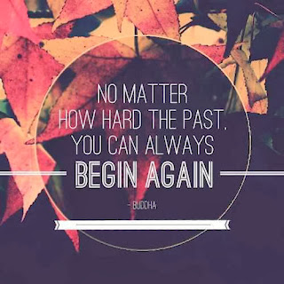 Move On Quotes (Inspirational Quotes) 0001 4
