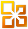 Cómo desinstalar Microsoft Office - Charkleons.com