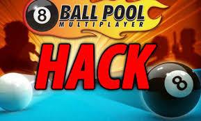 Cara Mudah Hack 8 Ball Pool Tanpa Root di Android Terbaru