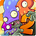 Plants vs. Zombies™ 2 v3.0.1 Mod [Unlimited Everything]