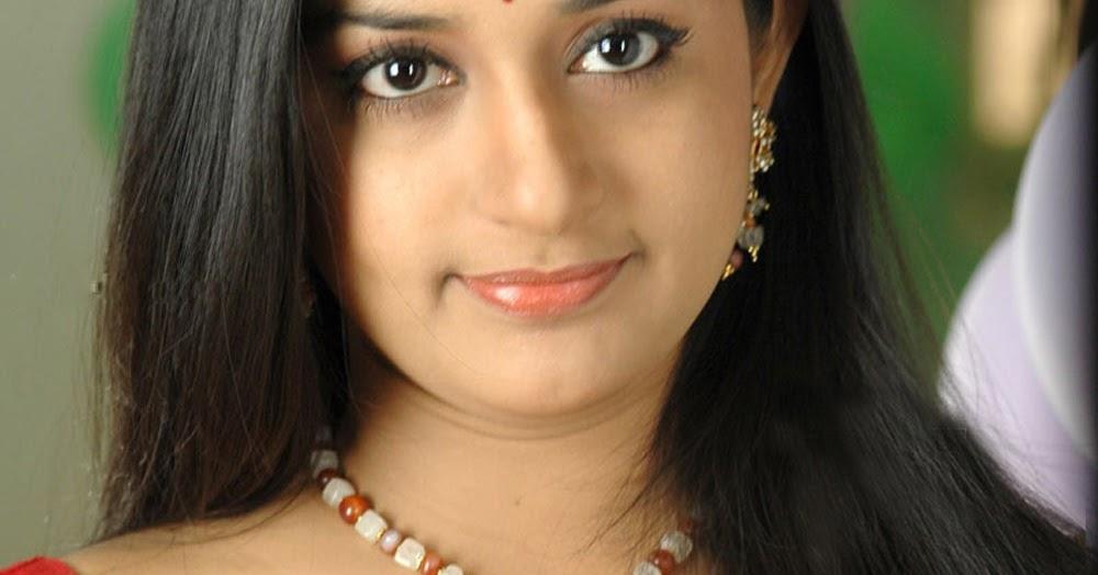 Meera Jasmine Nude Video 100