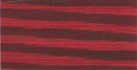мулине Cosmo Seasons 5006, карта цветов мулине Cosmo