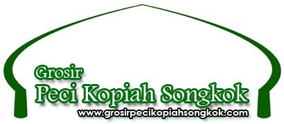 Grosir Peci Kopiah Songkok Murah dan Berkualitas Keamanan Terjamin, 08988584646