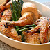 3 GREAT WAYS OF PREPARING CHICKEN
