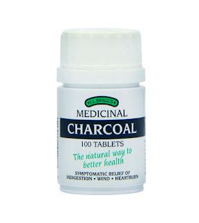 https://www.vita33.com/braggs-carbn-activado-comprimidos-p-18169.html