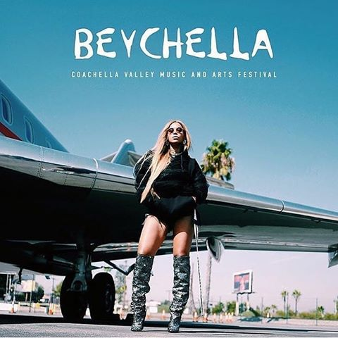 Beychella How To Watch Beyonce Perform At Coachella Stream Here
