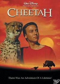 Watch Cheetah Online Free in HD