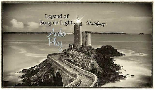 Legend of Song de Light by Kaitlynzq